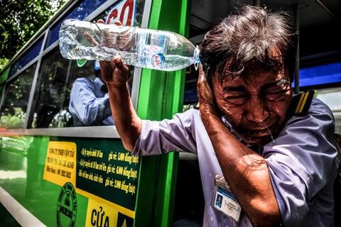Chạm vào Sài Gòn là thấy xúc động - Ảnh 3.