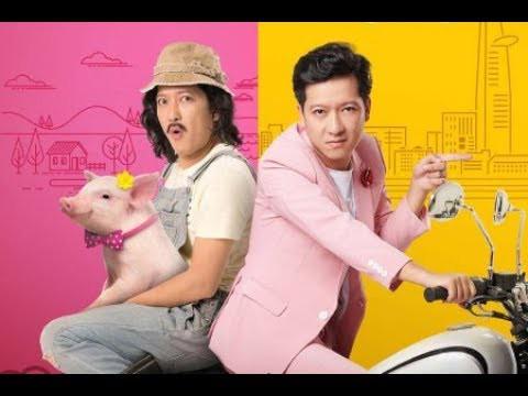 Tốp 5 phim Việt doanh thu cao nhất mọi thời đại - Ảnh 2.