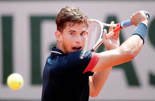 Thiem khó lật đổ vua Nadal - Ảnh 2.