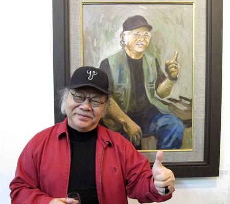 Nghệ sĩ bức xúc khi Minh Vương, Thanh Tuấn, Giang Châu trượt danh hiệu NSND - Ảnh 2.