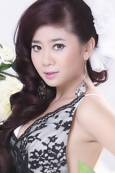 Cuộc đời lắm truân chuyên của diễn viên Mai Phương - Ảnh 3.