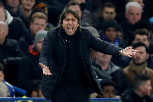 Mourinho sắp hết thất nghiệp, chuẩn bị dẫn dắt AS Roma - Ảnh 4.