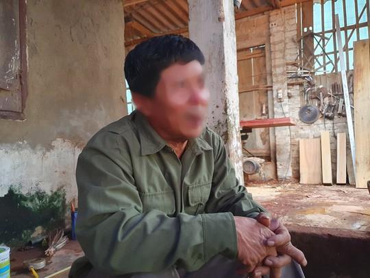 Vụ phát hiện 39 thi thể ở Anh: Nhiều gia đình ở Nghệ An không liên lạc được với người thân - Ảnh 2.