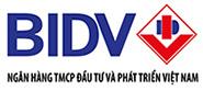 SEA Games 30, ngày 3-12: Việt Nam đã có thêm 8 HCV SEA Games 30 - Ảnh 2.