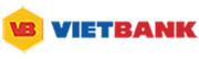 SEA Games 30, ngày 3-12: Việt Nam đã có thêm 8 HCV SEA Games 30 - Ảnh 4.