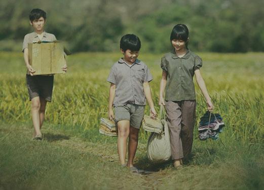 Nâng chất phim Việt cách nào? - Ảnh 1.