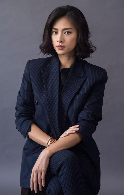 Tranh Giải Mai Vàng 2019: Nữ diễn viên phim, ai cũng xứng đáng! - Ảnh 1.
