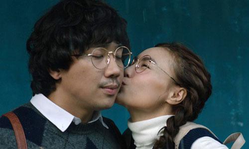 Thú vị phim tranh Giải Mai Vàng 2019 - Ảnh 1.