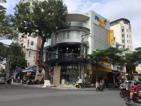 Anh rể và chị gái Vũ nhôm đứng tên nhiều nhà đất công sản ở Đà Nẵng - Ảnh 1.