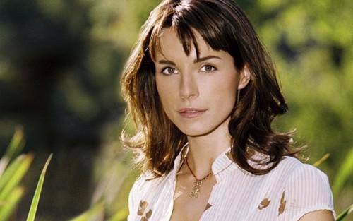 Nữ diễn viên đột tử bí ẩn ở tuổi 44 - Ảnh 1.