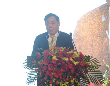 Đà Nẵng họp khẩn vụ ông Dũng lò vôi dừng dự án xử lý ô nhiễm - Ảnh 1.