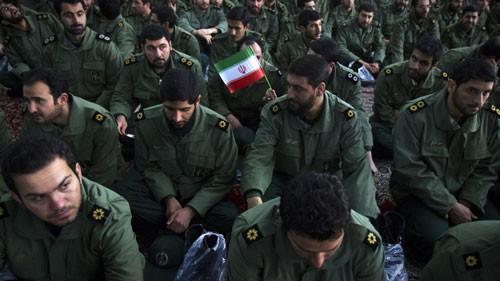 Cứng rắn với Iran, Mỹ tự làm khó mình? - Ảnh 1.