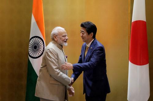 Hy vọng và thách thức chờ G20 - Ảnh 1.