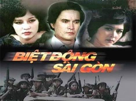 Tour du lịch Biệt động Sài Gòn, tại sao không! - Ảnh 5.