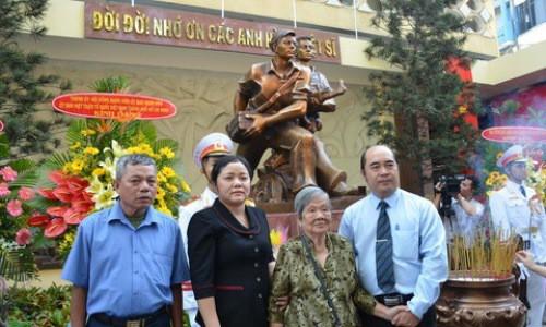 Tour du lịch Biệt động Sài Gòn, tại sao không! - Ảnh 4.