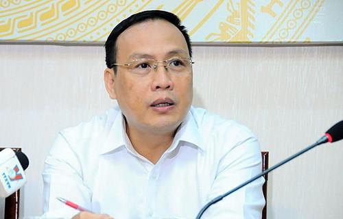 Nhiều nhà khoa học Việt Nam lọt top 100.000 nhà khoa học hàng đầu thế giới - Ảnh 2.