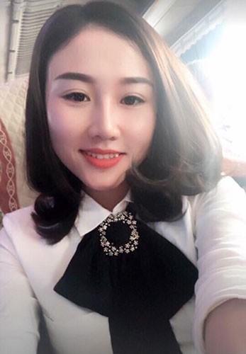 Công an kêu gọi hotgirl Nguyễn Thị Phương Thảo ra đầu thú - Ảnh 1.