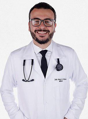 Tình nguyện viên Brazil tử vong, thử nghiệm vaccine ngừa Covid-19 tiếp tục - Ảnh 1.