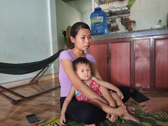 Người mẹ đau đớn cầu cứu chậm 1 ngày là mất hy vọng khi con thơ bị tim bẩm sinh - Ảnh 5.