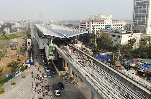 Thanh tra Chính phủ đề nghị Chủ tịch Hà Nội có biện pháp bảo vệ người tố cáo sai phạm bị trù dập - Ảnh 1.