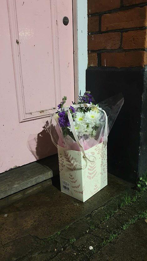 Đồng nghiệp thương tiếc nữ MC tự tử ở tuổi 40 - Ảnh 4.