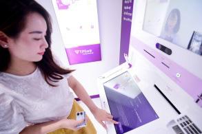 TPBank tiếp tục được vinh danh là Ngân hàng số xuất sắc nhất - Ảnh 1.