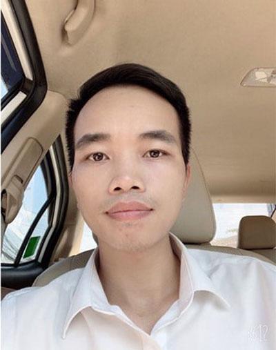 Vì sao Bình Dương City Land bị tố, giám đốc Công ty Hưng Phú bị bắt? - Ảnh 2.