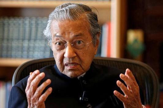 Thủ tướng Malaysia từ chức vì không muốn trao quyền? - Ảnh 2.
