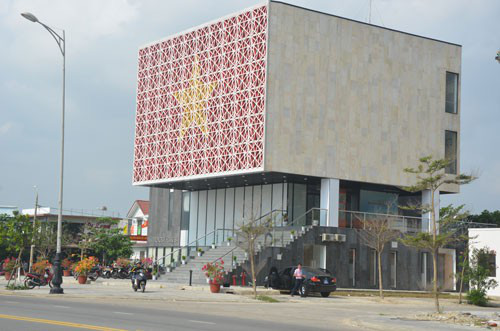 Chủ tịch huyện Hoàng Sa phản đối việc Trung Quốc thành lập cái gọi là thành phố Tam Sa - Ảnh 1.