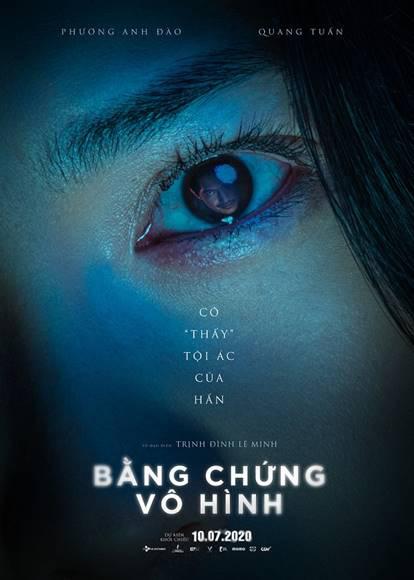 Công bố hàng loạt dự án phim mới giữa mùa dịch - Ảnh 1.