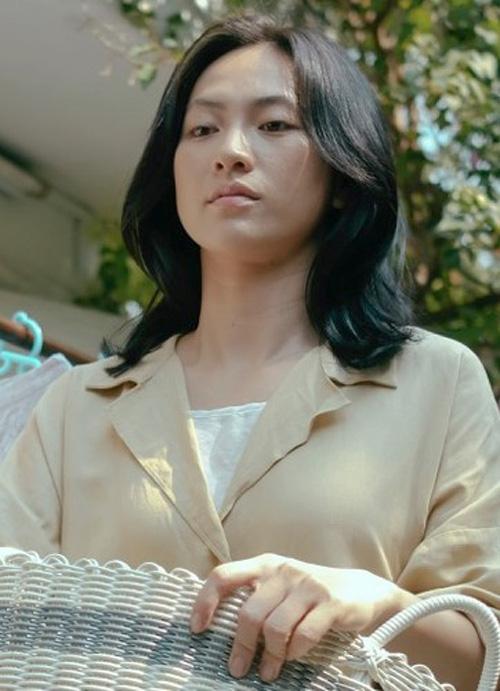 Đề cử Giải Mai Vàng 2020- Nữ diễn viên phim: Dấu ấn gạo cội - Ảnh 3.