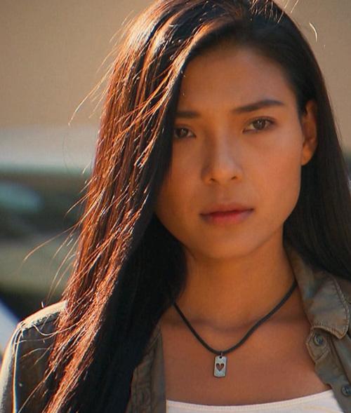 Đề cử Giải Mai Vàng 2020- Nữ diễn viên phim: Dấu ấn gạo cội - Ảnh 4.