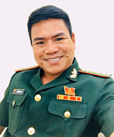 5-Nguyen-Huy-Toai