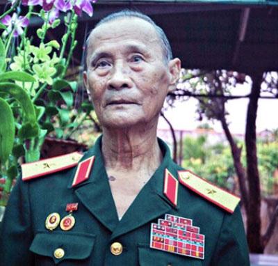 5-Thieu-tuong-Tran-Van-Nien