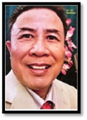 Chân dung những đối tượng cầm đầu tổ chức khủng bố Triều đại Việt - Ảnh 3.