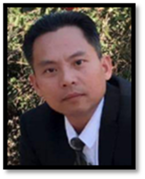 Chân dung những đối tượng cầm đầu tổ chức khủng bố Triều đại Việt - Ảnh 5.