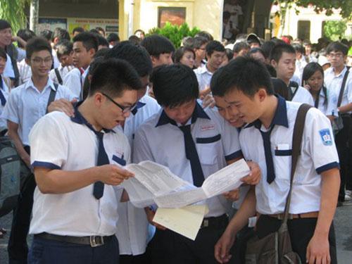 Covid-19: Nhiều địa phương ở ĐBSCL cho học sinh nghỉ học - Ảnh 1.