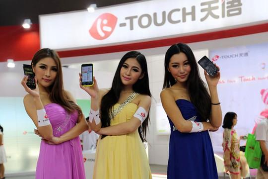 Cái giá của điện thoại Trung Quốc giá rẻ: Sự tự do của bạn - Ảnh 1.