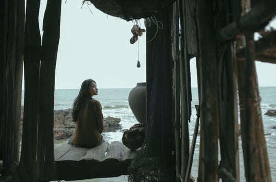 Victor Vũ phô diễn vẻ đẹp Quảng Bình trong phim mới - Ảnh 6.