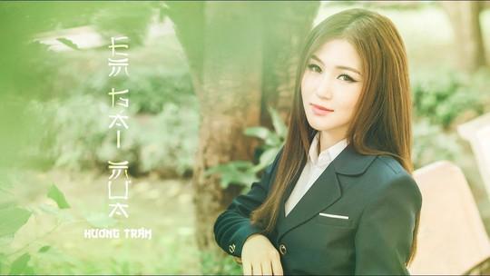 13-huong-tram-1508680926079.jpg