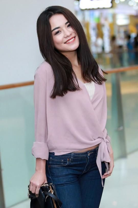 13-thai-trinh-1513953784888.jpg