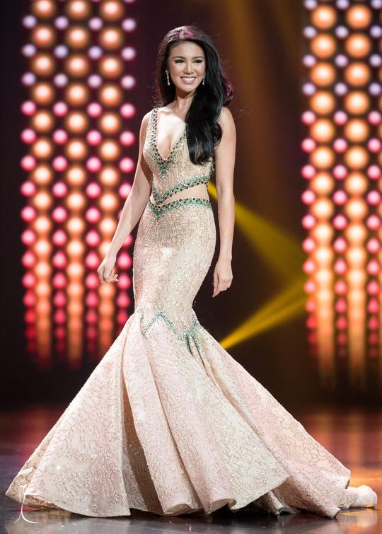 Ai xứng đáng là Hoa hậu của các hoa hậu 2016? - Ảnh 4.