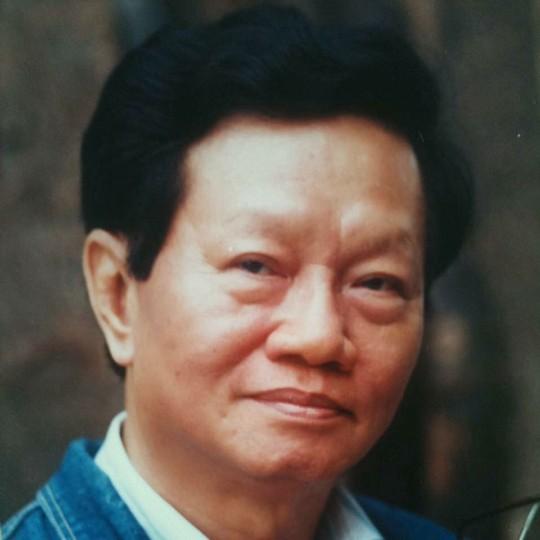 Viễn Hùng: Tác giả vở kịch