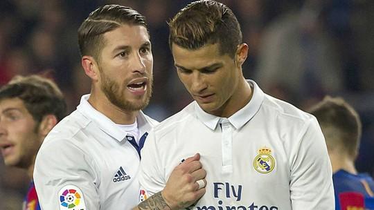 Ấn định ngày Ronaldo hầu tòa - Ảnh 2.
