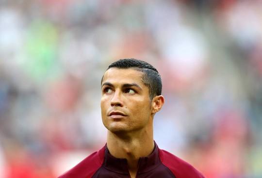 Ấn định ngày Ronaldo hầu tòa - Ảnh 1.