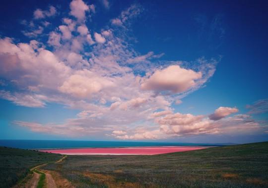 15 kỳ quan thiên nhiên tuyệt đẹp nên tới một lần trong đời - Ảnh 15.