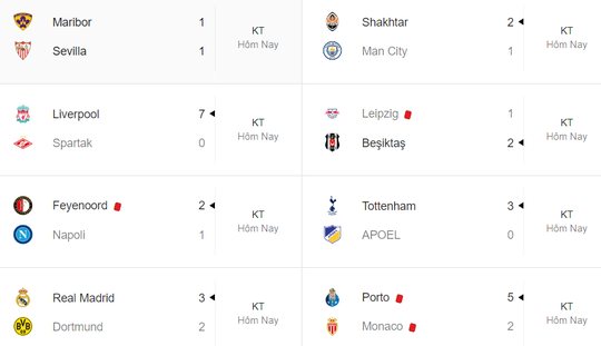 Liverpool giành vé đi tiếp sau chiến thắng tưng bừng - Ảnh 7.