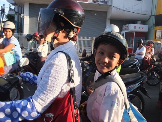 Myanmar: Đến, soi và mỉm cười nhẹ nhõm - Ảnh 20.