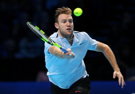 Vượt qua Zverev, Federer vào bán kết ATP Finals - Ảnh 5.
