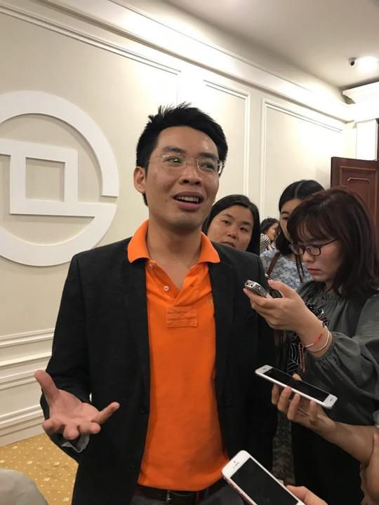Tỉ phú Thái ôm trọn 53% cổ phần Sabeco, Bộ Công Thương thu gần 110.000 tỉ đồng - Ảnh 3.